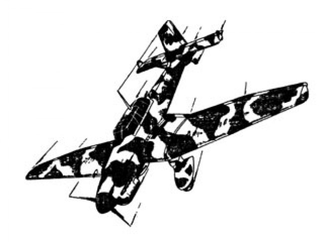 data/extra_images/2016/Stuka_3_001.jpg