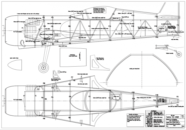 data/extra_images/2016/Sukhoi_Su-26MX_5.png