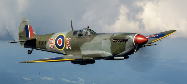 data/extra_images/2016/Supermarine_Spitfire__-_1.jpg