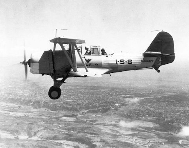 data/extra_images/2016/Vought_SBU-1_Corsair_VS-1B_1930s.jpg