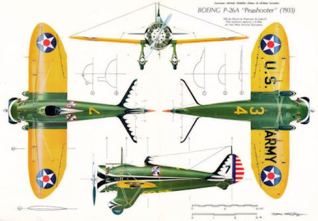 data/extra_images/2016/boeing-p-26a-peashooter-1933-jun-1968-aam-centerfold-small.jpg
