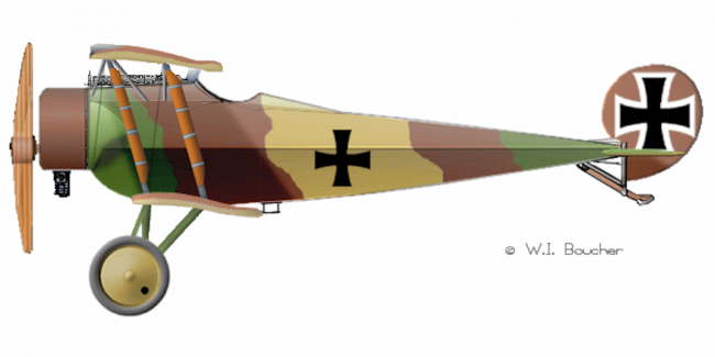 data/extra_images/2016/fokker-d-ii-600px.png