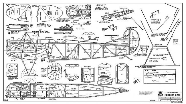 data/extra_images/2016/fokker_d-vii_plan_and_article.jpg
