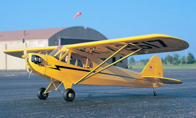 data/extra_images/2016/piper_cub_2-gpma0160-01b.jpg
