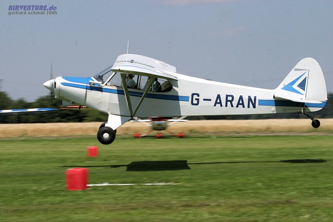 data/extra_images/2016/tannk05_pa18_150_supercub.jpg
