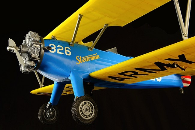 data/extra_images/2017/04/3DLabPrint_Stearman_web_1.jpg