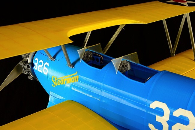 data/extra_images/2017/04/3DLabPrint_Stearman_web_14.jpg
