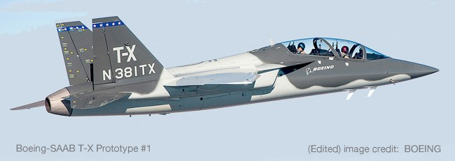 data/extra_images/2017/05/Boeing_T-X_R_side_photo_edited_1376x490,_276_dpi_188kb,_6_May_17.jpg