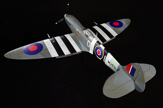 data/extra_images/2017/09/spitfire_6.jpg