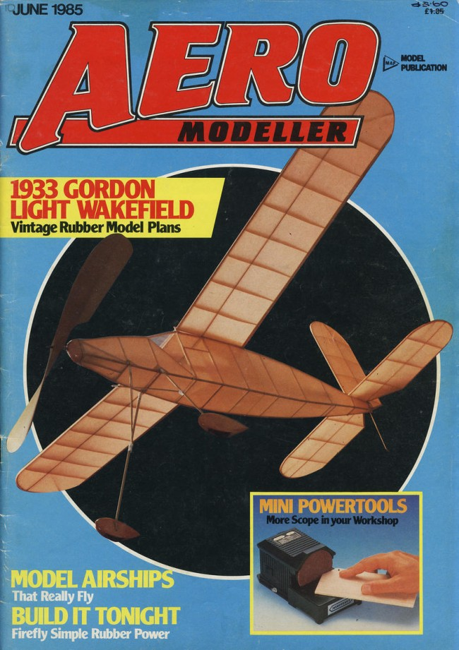 data/extra_images/2018/05/AEROMODELLER_COVER._JUNE_1985.jpg