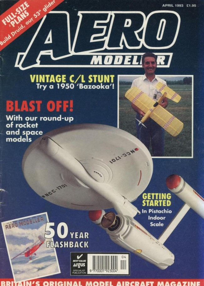 data/extra_images/2018/05/AEROMODELLER_COVER_APRIL_1993.jpg