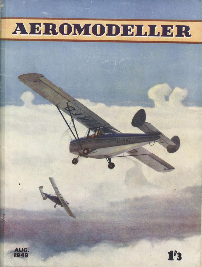 data/extra_images/2018/05/AEROMODELLER_COVER_AUGUST_1949.jpg