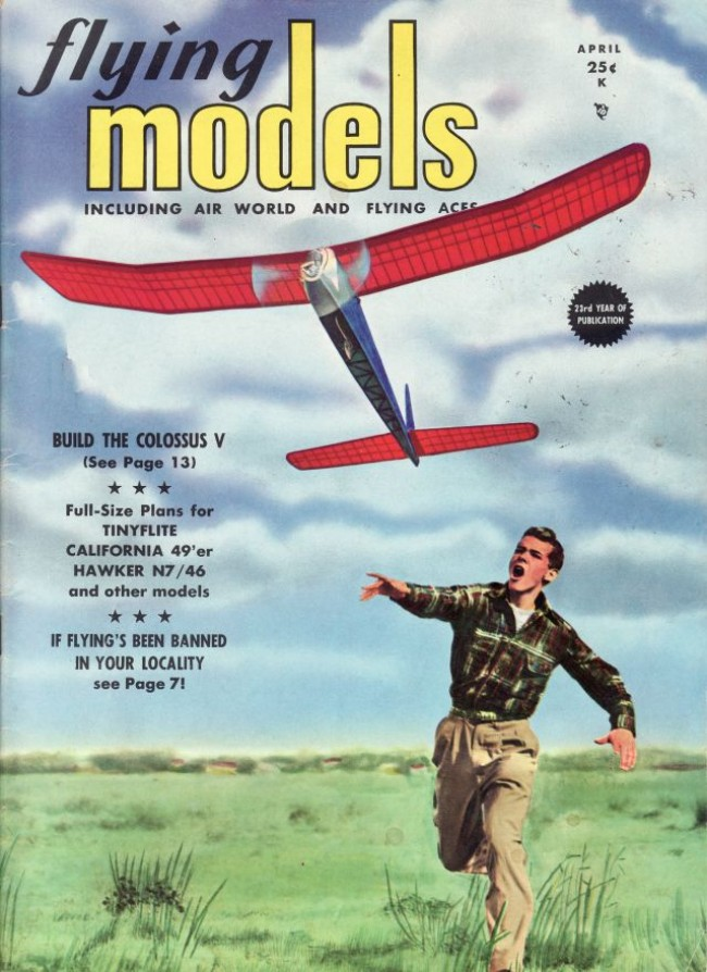 data/extra_images/2018/05/Flying_Models_Cover_April_1949_Thumbnail_(1).jpg