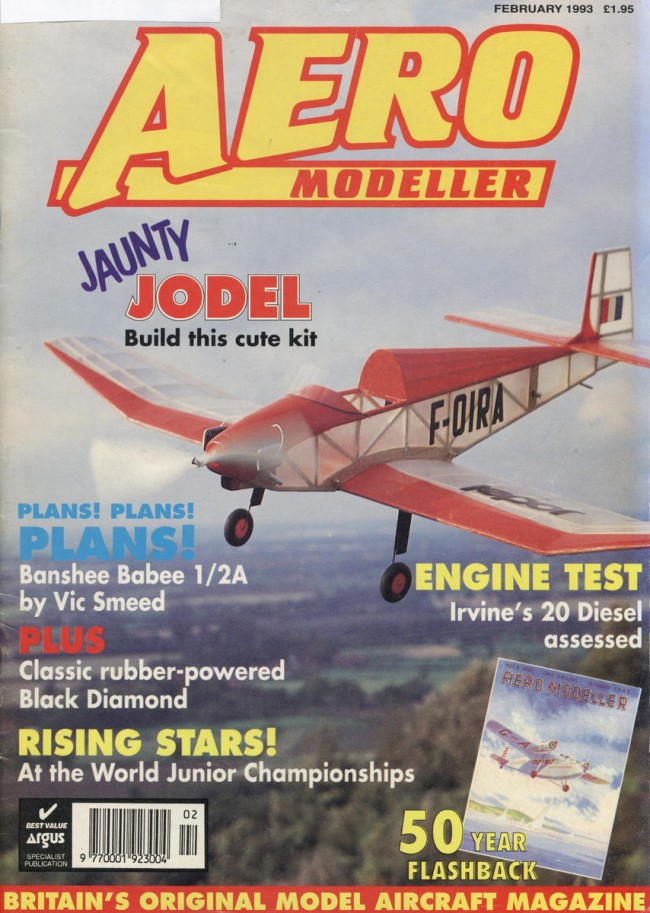 data/extra_images/2018/08/AEROMODELLER_COVER_FEBRUARY_1993.jpg