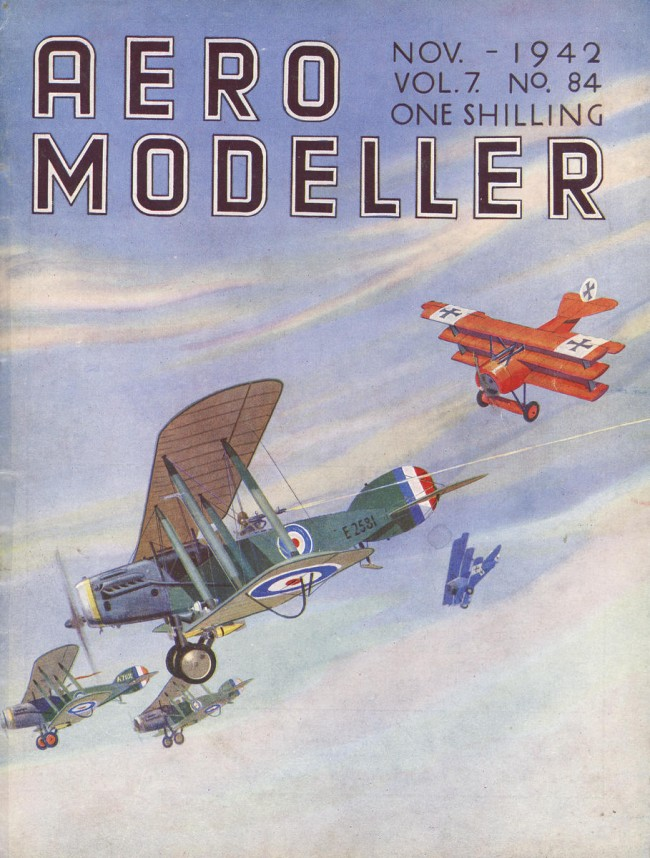 data/extra_images/2018/08/AEROMODELLER_COVER_NOVEMBER_1942.jpg
