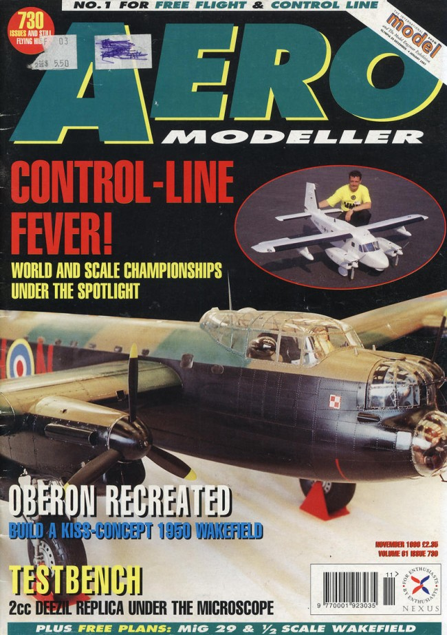 data/extra_images/2018/08/AEROMODELLER_COVER_NOVEMBER_1996.jpg