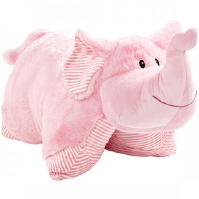 data/extra_images/2018/09/PPets_lrg_My1st_Elephant_Pink_pet.png
