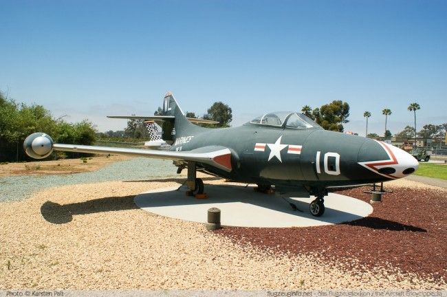 data/extra_images/2018/11/f9f-2panther_usmc_123652_06_flyingleathernecks2012.jpg