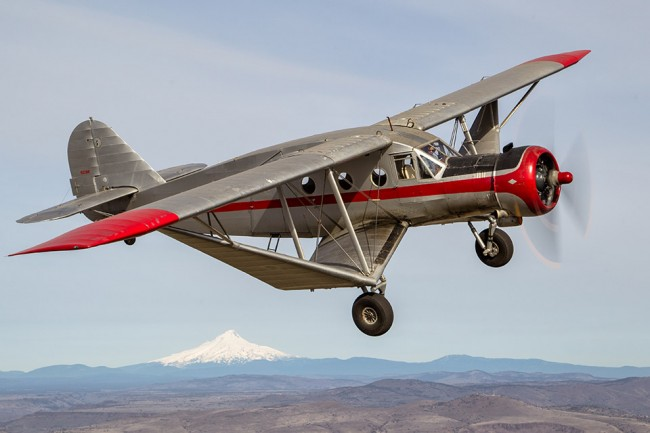 data/extra_images/2018/12/Bellanca-960_640.jpg