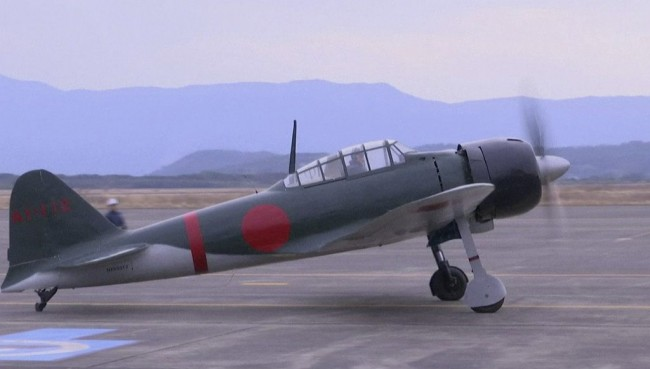 data/extra_images/2018/12/Japan-Zero-Fighter.JPEG-0e9-1024x582.jpg