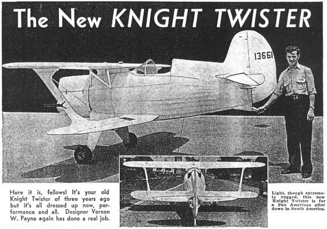 data/extra_images/2019/01/popular_av_1937-10_the_new_knight_twister_1.jpg
