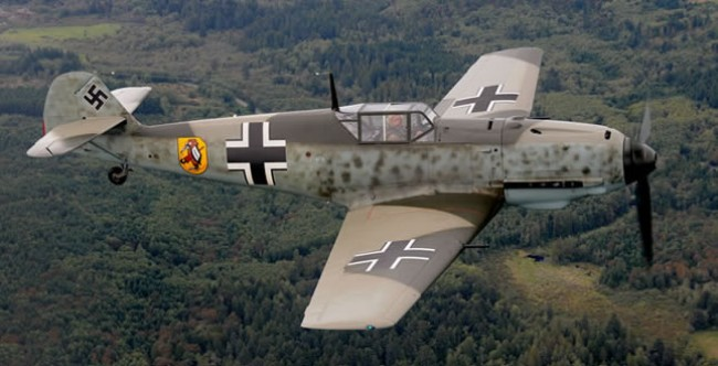 data/extra_images/2019/03/Bf109-5.jpg