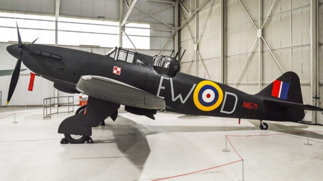 data/extra_images/2019/03/Boulton-Paul-Defiant-5-678x381.jpg