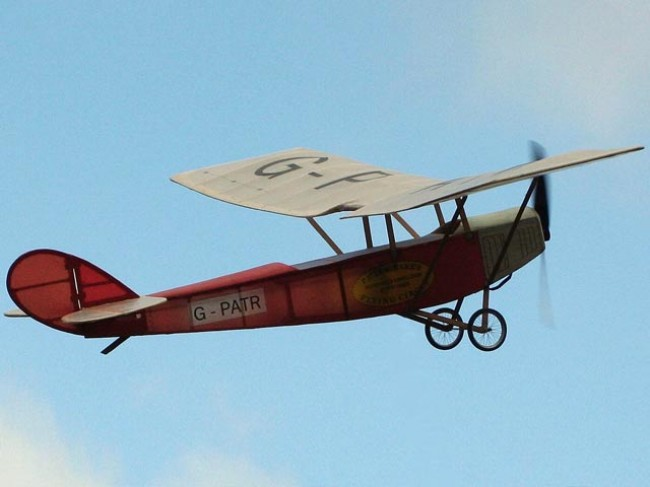 data/extra_images/2020/08/Sperry_Monoplane_1.jpg