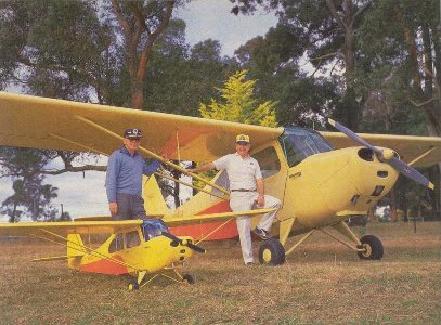 data/extra_images/2016/Aeronca_7-AC_Champion_2.jpg