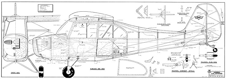 data/extra_images/2016/Aeronca_7-AC_Champion_Plan_1105.jpg