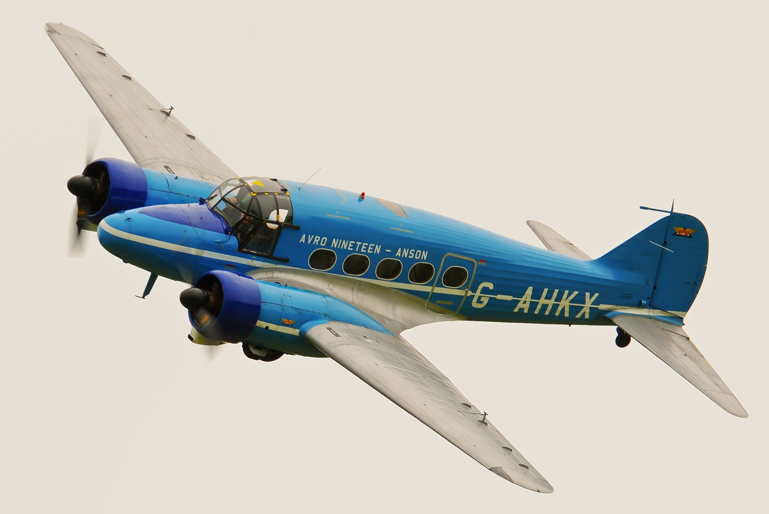 data/extra_images/2016/Avro_Anson_002.jpg