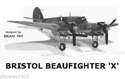 data/extra_images/2016/Beaufighter_006.jpg