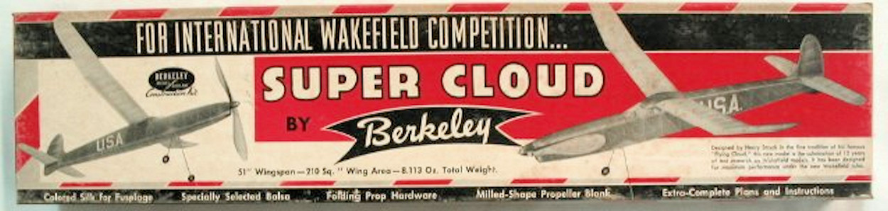 data/extra_images/2016/Berkeley_Supercloud_-_1.JPG
