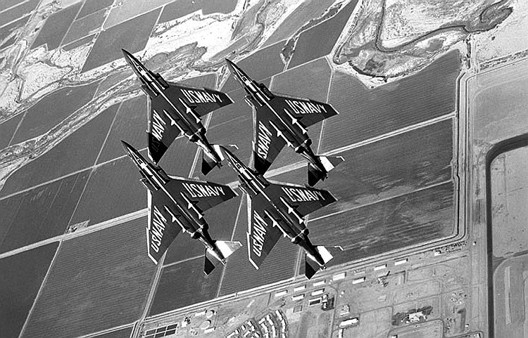 data/extra_images/2016/Blue_Angels_F-4J_Phantoms_formation_from_below_1969.jpg