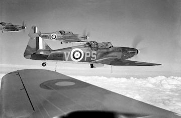 data/extra_images/2016/Boulton_Paul_Defiant.jpg