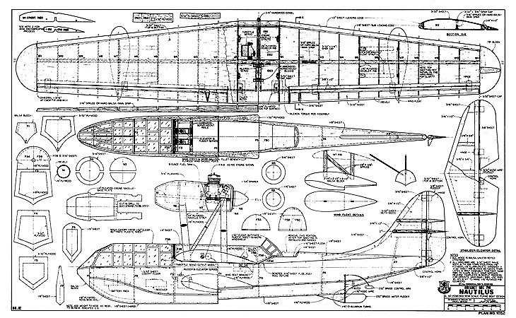 data/extra_images/2016/Brequet BRE 790 Nautilus Plan 1052.jpg