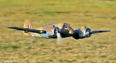 data/extra_images/2016/Bristol_Beaufighter_RC_Model_Flyby.jpg