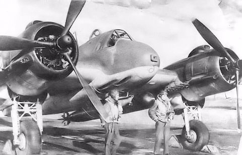 data/extra_images/2016/Bristol_Beaufighter_bbf5.jpg