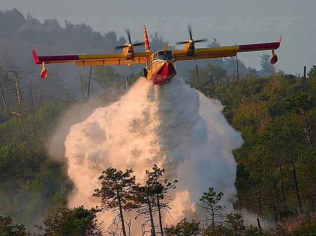 data/extra_images/2016/Canadair_CL215_76_004.jpg