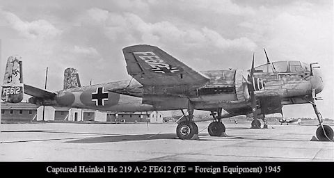 data/extra_images/2016/Captured-Heinkel-He-219A2-FE612-(FE=Foreign-Equipment)-1945-01.jpg