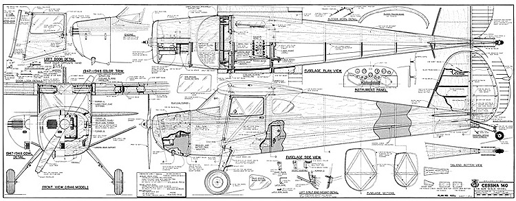 data/extra_images/2016/Cessna_140_Plan_1123.jpg