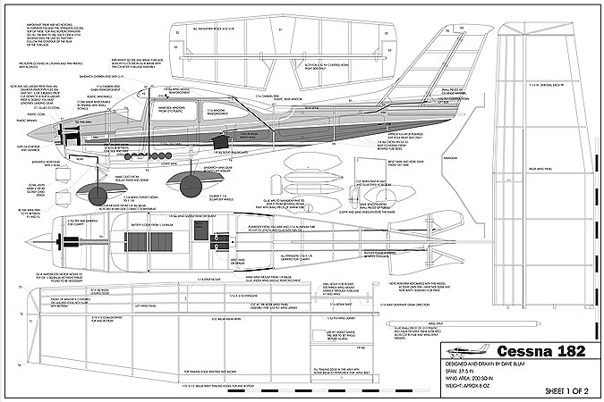data/extra_images/2016/Cessna_182_Plan.jpg