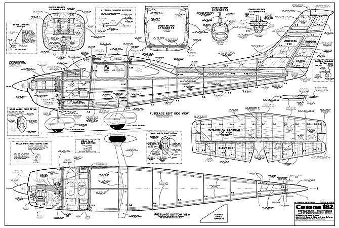 data/extra_images/2016/Cessna_182_Skylane_Plan.jpg