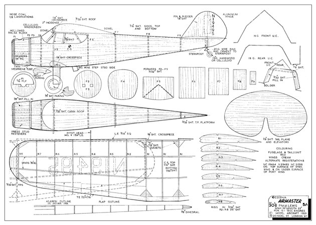 data/extra_images/2016/Cessna_Airmaster_Plan_MA_308.jpg