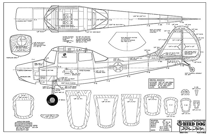 data/extra_images/2016/Cessna_L-19_Bird_Dog_Plan_1189.jpg