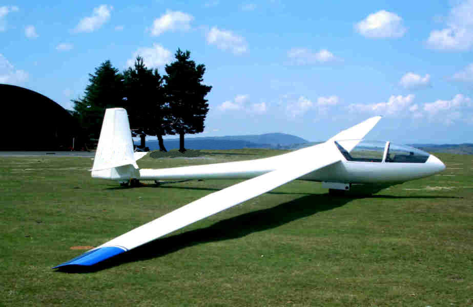 data/extra_images/2016/Cirrus_Glider.jpg