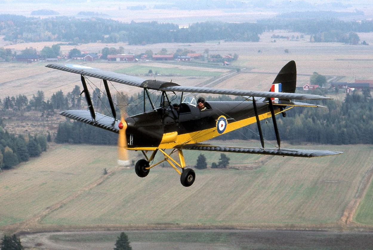 data/extra_images/2016/DH_82A_Tiger_Moth_-_N81DH.jpg