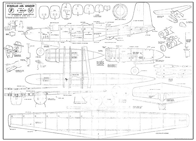 data/extra_images/2016/Douglas_A-26_Invader_Plan_CL_520.jpg