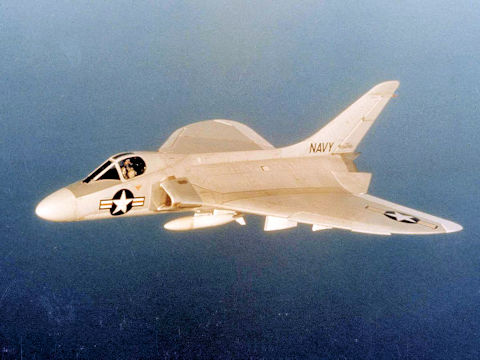 data/extra_images/2016/Douglas_F4D-1_Skyray_in_flight_c1957.jpeg.jpeg