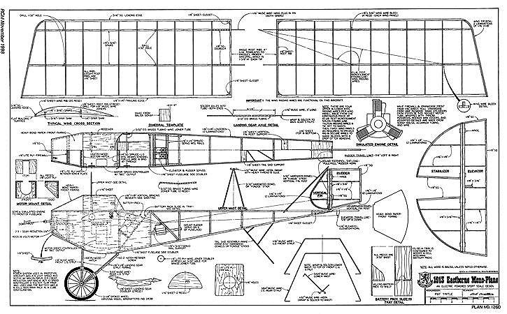 data/extra_images/2016/Eastbourne_Monoplane_Plan_1260.jpg